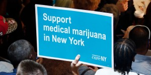 NY Medical Marijuana New York